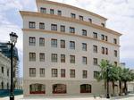 Hotel NH Puerto de Cartagena